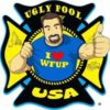 We-Fix-Ugly-Pools-nk21a21cqfp52wzbsykcriihihpuc6bpczammqswdk
